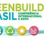 GREENBUILDING BRASIL 2015