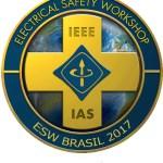 ESW BRASIL 2017