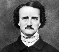 Actividades para «El retrato oval» de Edgar Allan Poe