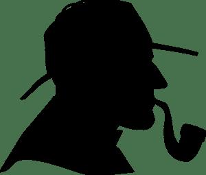proyecto de lectura de cuentos policiales