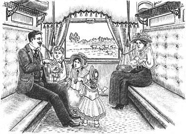 «El cuentista»: actividades (cuento de Saki)