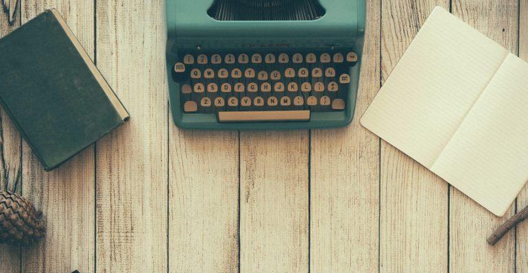 El arte del cuento, por Flannery O'Connor | Universos Literarios