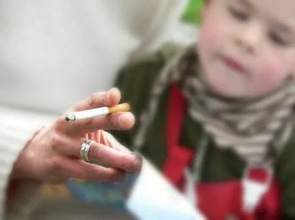 fumo-passivo-bambini