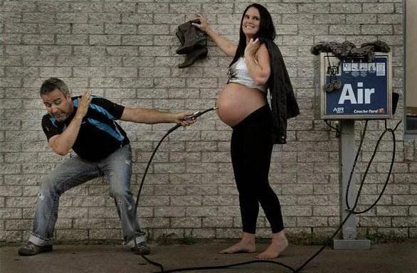donna incinta4