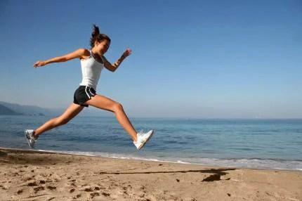 fare-sport-