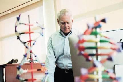 studi-su-genoma-umano