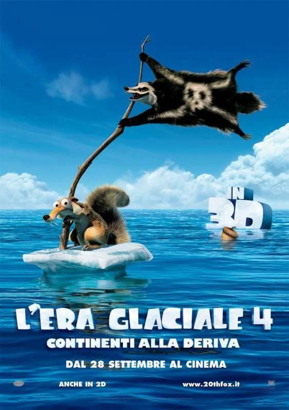 l-era-glaciale-4-