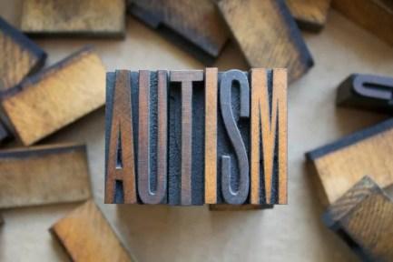 autismo, scoperta l'origine