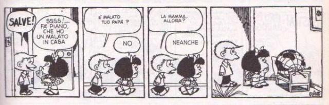 mafalda 67