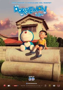 DORAEMON35x50Final-Key_corredo_manifesto