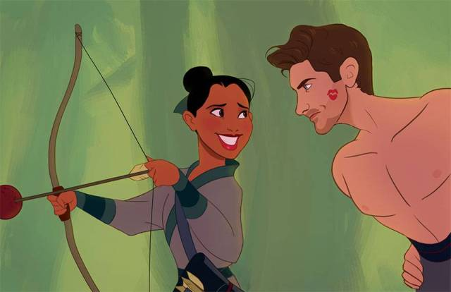 disney-illustration-valentines-day-dylan-bonner-brian-flynn-2