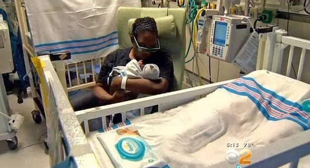 mamma del bimbo sacco amniotico
