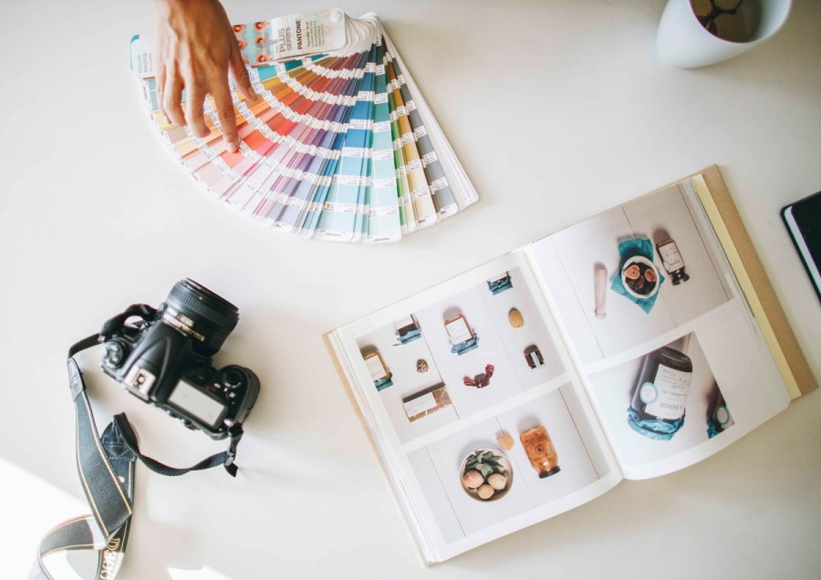 Eco packaging now, libro sobre diseño gráfico sostenible