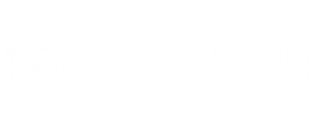 PRO-IONI-1900