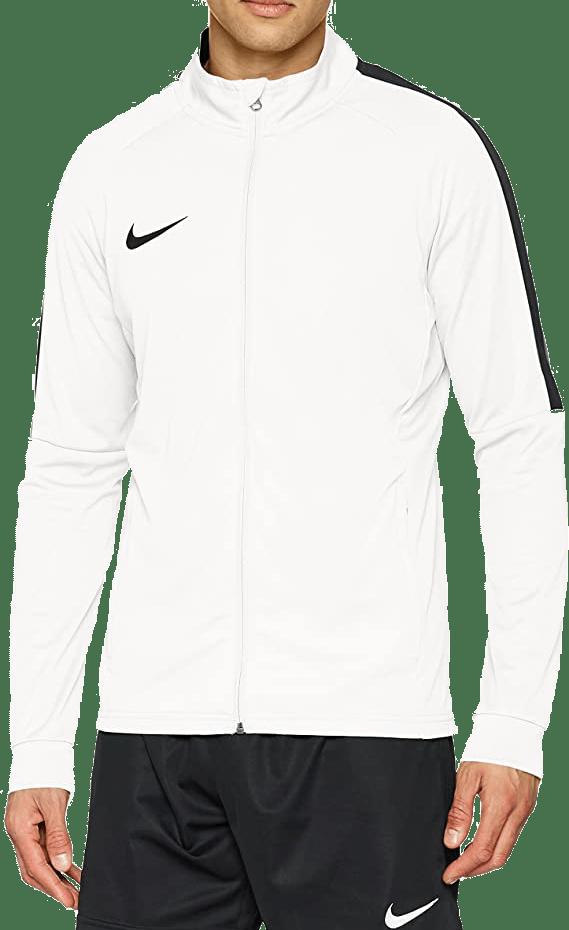 7-giacca-nike--bianco