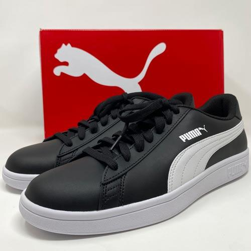 puma smash v2 adulto