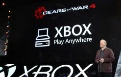 Xbox play anywhere capa - Xbox Play Anywhere Fácil!