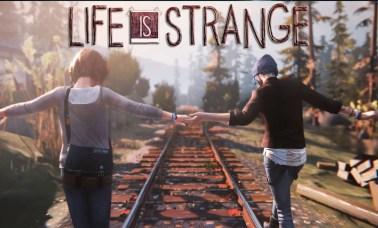maxresdefault - Life Is Strange: Uma Imersão Emocional