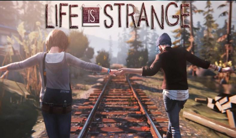 Life Is Strange: Uma Imersão Emocional