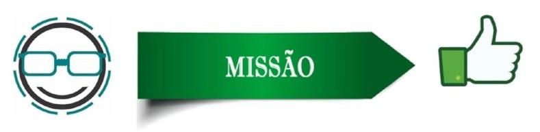 missa0 ajustada 1 - Missão