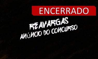concurso nerddeferias encerrado - Concurso Cultural NERDdeFérias!