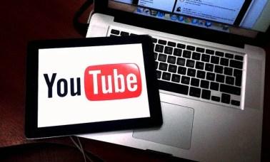youtube ensino - YouTube: Uma Nova Plataforma De Ensino?