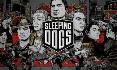 sleepingdogs1 - Sleeping Dogs: O GTA Made in China