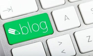tecla blog - Conheça Mais Sobre O Blog!