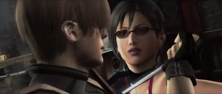 124685.211499 resident evil 4 300x127 - Feliz 20ª Aniversário Resident Evil! (Parte 2)