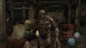 IGDGZSC 300x167 - Feliz 20ª Aniversário Resident Evil! (Parte 2)