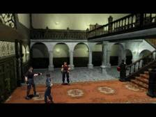 Resident Evil Free Download PC Torrent Full Version Crack 3 300x225 - Feliz 20ª Aniversário Resident Evil! (Parte 1)