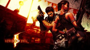 maxresdefault 300x169 - Feliz 20ª Aniversário Resident Evil! (Parte 2)