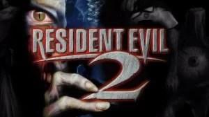 resident evil 2 logo620x349 300x169 - Feliz 20ª Aniversário Resident Evil! (Parte 1)