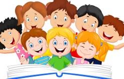 leitura infancia 8 - Leitura Na Infância: Como Incentivar?