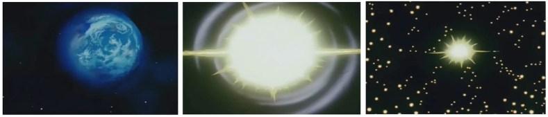 04 - Spoiler Ao Molho Contexto: A Possível Destruição Do Planeta Terra Em Dragon Ball Z - Ep.91