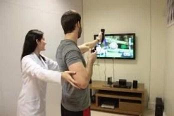 jogos e seus beneficios a saude Figura 11 Parte 2 - Os Jogos E Seus Benefícios À Saúde (Parte 2)