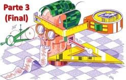 unidades de medida capa post 3 final - O Uso Incorreto De Unidades De Medida (Final)