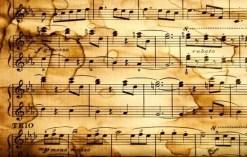 musica capa - A História da Música: Tendências Musicais - Parte 2