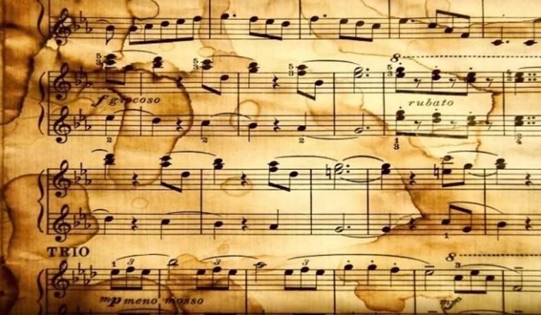 A História Da Música: Origem, Conceito E Tendências – Parte 1