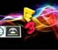 Hocus Pocus… E Que Venha A E3 2017!