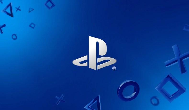E3 2017: Conferência Sony + Prêmio!