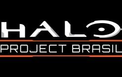 logo halo project brasil 2 - Torneio de Duplas Halo Project Brasil (HPB) #02
