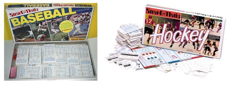 static - Card Games: Cultura Nerd Esquecida? - Parte 1