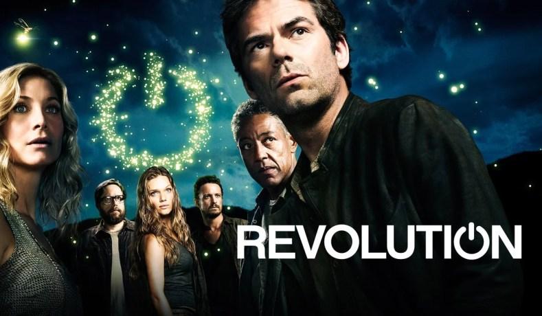 Cinerama: Revolution, Análise Completa Da Série