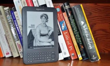 kindle capa ajustada - Kindle: As Vantagens Do eBook Da Amazon