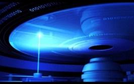 blu ray burning ajustado - Jogos Em Mídias Físicas Que Apresentam Defeitos Sem Causa Aparente... O Que Fazer?