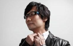 hideo kojima - Nossa Visão Da Lenda Hideo Kojima E Expectativa Para Sua Presença Na BGS10!