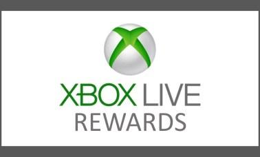 xbox live rewards - Xbox Live Rewards Fácil... Conheça O Programa De Fidelidade Da Microsoft Para O Xbox!
