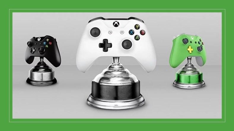 Xbox Live Rewards - Xbox Live Rewards Fácil… Conheça As Novidades Do Programa De Fidelidade Para O Xbox