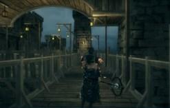 evil light capa - Evil Light: Um RPG De Ação E Drama Brasileiro